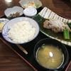 Izakayakaisenkan - 料理写真: