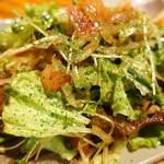 たけ山 - 料理写真:
