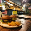 SEED CAFE AND DINER - メイン写真: