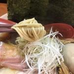 100185192 - 麺リフト