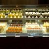 Nasusathikafe - 料理写真:CAKE MENU