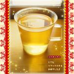 シンシアガーデンカフェ - 五行茶-moku-