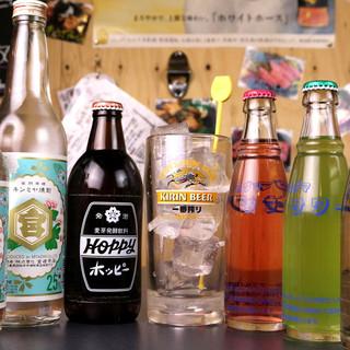◆新小岩最強!!◆飲み放題2時間1000円!!!