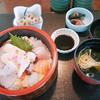 Yubazen - 料理写真:美味しかった