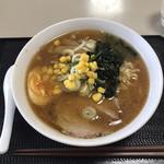 お食事処 黒's - 料理写真:
