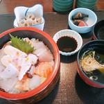 ゆば膳 - 料理写真:美味しかった