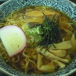 10022403 - 青柳麺