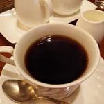 100222244 - コーヒー