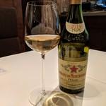 スブリム - ワイン2