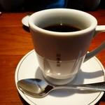 100227814 - 飲み物はコーヒーを
