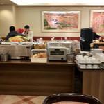 コートホテル京都四条 -