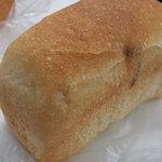 パン工房 ぱおん - チョコフランス