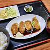 yakitonkatsukicchintaira - 料理写真: