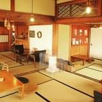 コハレ キッチン - 内観写真
