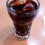 100247648 - アイスコーヒー