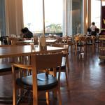 RIZ CAFE -