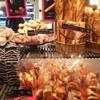フォション - 料理写真:パン売り場♪