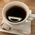100254173 - コーヒー