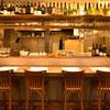 神楽坂ワインハウス バイザグラス
