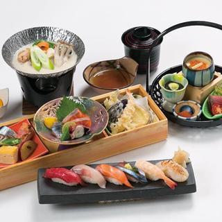 【限定20食】今月のおすすめランチ!彩(いろどり)