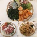 三井ガーデンホテル千葉 -