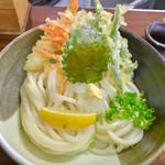 麺こい - 料理写真: