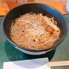 そば処 響 - 料理写真: