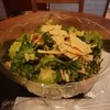 CHOPPED SALAD DAYS 二子玉川店