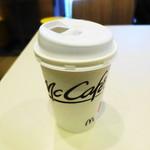 100281467 - プレミアムローストコーヒー