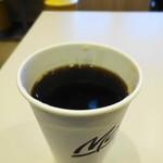 100281484 - プレミアムローストコーヒー
