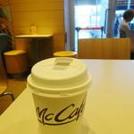 100281488 - プレミアムローストコーヒー