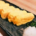 個室×日本酒バル 魚の目利き -