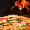 イタリア酒場料理 チェリーナ邸 - 料理写真: