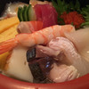 松海寿司 - 料理写真: