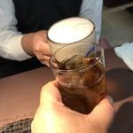 伊勢屋本店 -