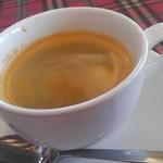 100298147 - コーヒー