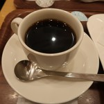 アップカフェ - ブレンドコーヒー(S)
