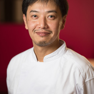 【Chef】千葉尚