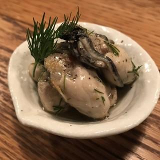 ぷりっぷりで濃厚!北海道厚岸の新鮮な牡蠣