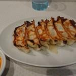100311878 - 札幌やの餃子