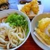 慶 - 料理写真: