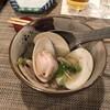 つきひ - 料理写真: