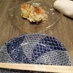 東京和食 文史郎 -