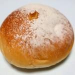 COBO pan - りんごベジクリーム