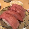 なごやか亭 - 料理写真: