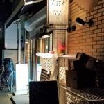 ハシヤ - 店舗