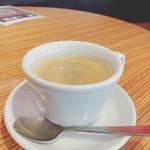 100345861 - コーヒー