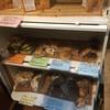 ミッチのパン工房 - 料理写真: