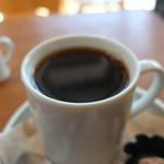 100353968 - コーヒー(ストロング)