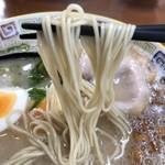 100354385 - 麺